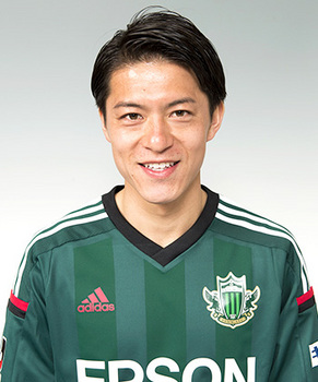 03_tanaka.jpg
