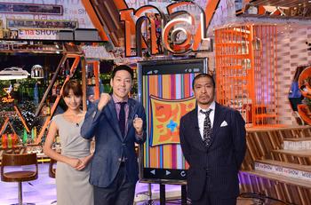 news_xlarge_fuji-shin_01.jpg